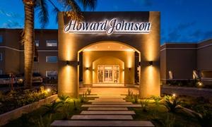 Ilumine Club Spa - Howard Villa Carlos Paz: Desde $499 por día de spa para uno o dos enIlumine Club Spa - Howard Villa Carlos Paz