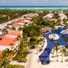 ✈ All-Inclusive Occidental Punta Cana w/Air from Vacation Express