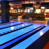 Up to 71% Off Bowling at StrikeCity