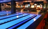 Strike City - Strike City Bowling: Sunday Bowling Packages at Strike City Bowling (June 4–August 27)