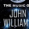 "2x ""The Music of John Williams"""