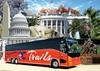 Up to 39% Off Guided City Tour for Two or Four from DC Trails
