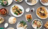 Up to 16% Off Food and Drink at Kale My Name