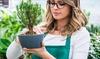 Orticoltura - E-Careers: Videocorso di orticoltura con E-Careers (sconto 91%)