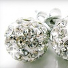 71% Off Swarovski-Crystal Earrings from CZ Jewels