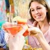 Up to 63% Off Cinco de Mayo Pub Crawl