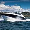 Permis bateau à Sainte-Maxime