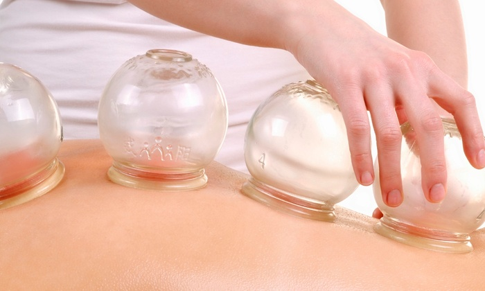 Oriental Acupuncture - Vineyard: An Acupuncture Treatment at Oriental Acupuncture (50% Off)