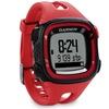 Garmin Forerunner 15 GPS Runner's Watch (Manufacturer Refurbished)