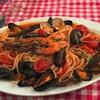 2 authentiques menus italiens