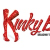 Kinky Boots – 38% Off Musical