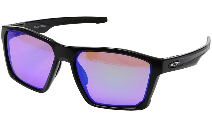 8ce2d161083f9 Up To 35% Off on Oakley Targetline Sunglasses