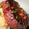Up to 68% Off French-Fusion Dinner at Bijou Restaurant & Bar