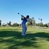 Up to 49% Off at Arizona Golf Resort