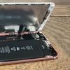 Up to 6% Off iPhone Screen Repair at Fast And Fair Repair