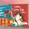 Up to 58% Off Personalized Storybooks from Put Me in the Story
