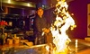 Kobe Japan Livermore - Trevarno: Sushi and Hibachi for Two or More at Kobe Japan Livermore (Up to 50% Off)