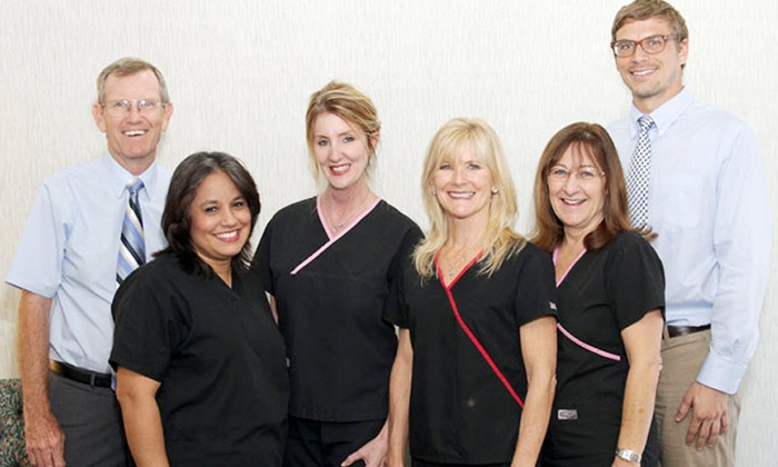 Rincon Dental Arts - Winter Park: $39 for a Dental Cleaning, X-Rays, and an Exam at Rincon Dental Arts ($275 Value)