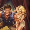 """Evil Dead: The Musical"" at the Revue Stage – Up to 53% Off"