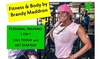 Fitness Conditioning at Fitness & Body By Brandy Maddro