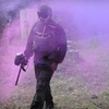 Up to 51% Off Paintball at Camp Dakota