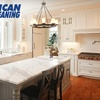 77% Off from American Home Cleaning
