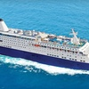 Up to 58% Off Cruise to Bahamas in West Palm Beach