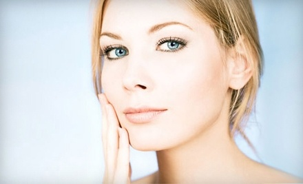 Solutions Skincare & Laser Center: Spot-Removal Treatment  - Solutions Skincare & Laser Center in Decatur