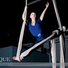 Up to 67% Off Circus Class