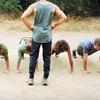 90% Off CrossFit Classes in Miramar Beach