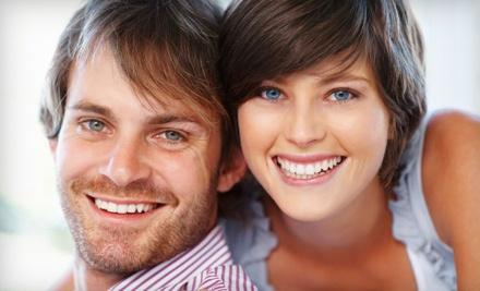 Lake Harbor Dentistry - Lake Harbor Dentistry in Boise