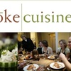 43% Off Bespoke Cooking Classes