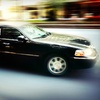 Up to 65% Off Airport Car Service