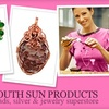 77% Off at South Sun Products