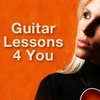 Guitar Lessons 4 You - Nashville-Davidson metropolitan government (balance): $12 for a 30-Minute Private Lesson at Guitar Lessons 4 You ($25 Value)