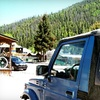 Up to 62% Off Jeep Tour for 2 or 4 in Red River