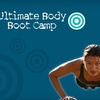 93% Off Fitness Boot Camp & More