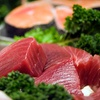 Up to 52% Off Meat and Seafood in Coconut Grove