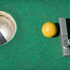 Up to 53% Off Mini-Golf Outing in Crestwood