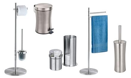 Set wenko da bagno groupon goods - Wenko accessori bagno ...