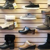 $20 for $40 Worth of Women's Shoes at The Shoe Inn