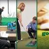 68% Off GolfTEC Swing Diagnosis