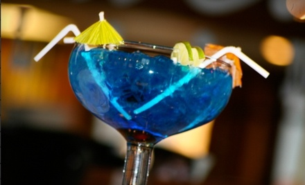 $15 Groupon to Carson City Saloon - Carson City Saloon in Pittsburgh