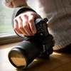 $75 for $150 Toward Photography Classes