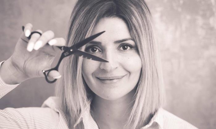 carmen hairpoint am phoenixsee - ab 14,95 € - dortmund | groupon