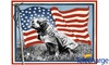"""Sgt. Stubby The Great American War Dog Musical"" - St Luke's Theatre: ""Sgt. Stubby The Great American War Dog Musical"" (November 12–January 7)"