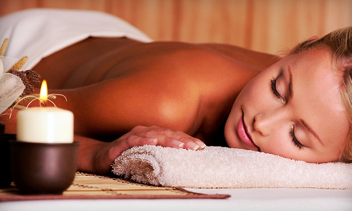 Staten Island Massage and Wellness - Westerleigh: Massage for One or Two at Staten Island Massage and Wellness (Up to 59% Off). Three Options Available.