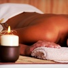 Up to 59% Off Massage for One or Two