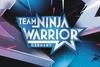 "2x TV-Show ""Team Ninja Warrior"""