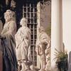 $5 for History-and-Ghost Tour from Cool Savannah Tours